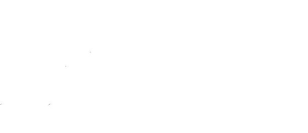 4Happy Studio